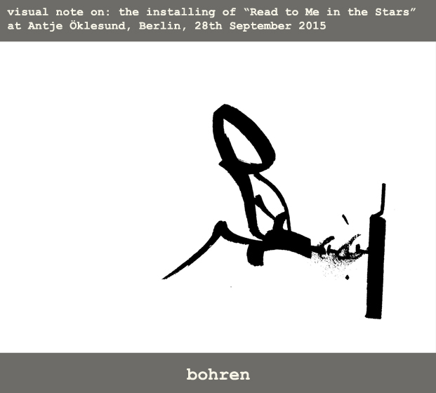 Bohren2