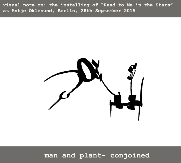 Man and plant2