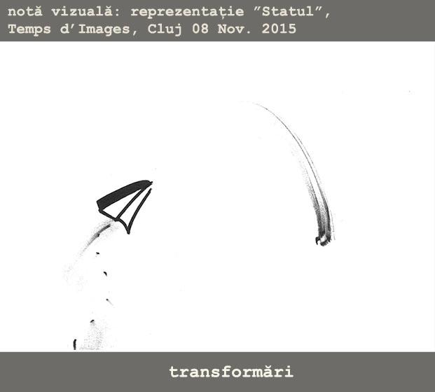 10.Transformari