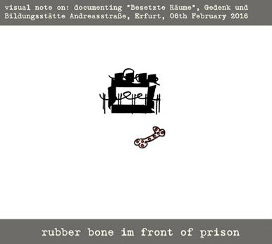 1.Or_rubber bone