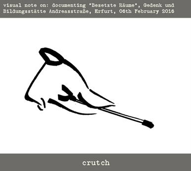 15.Or_crutch