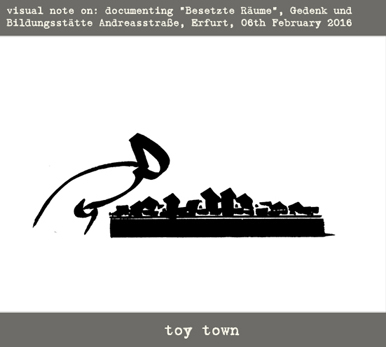 2.Or_toy town copy
