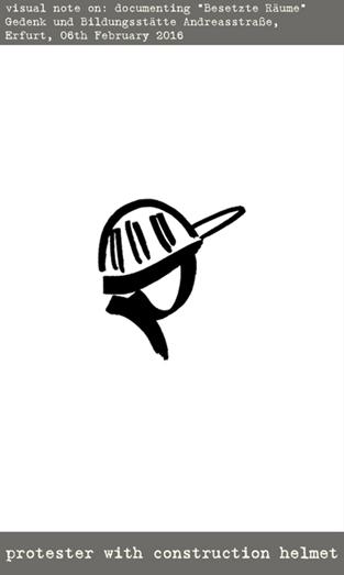 5.Vert_Sprotester with construction helmet