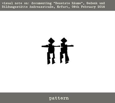 6Or_pattern