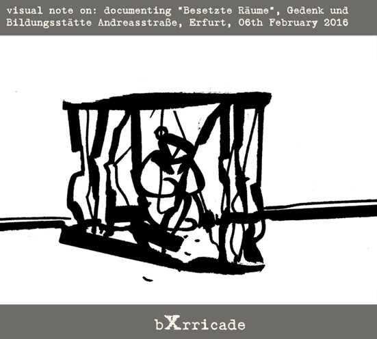 Or_barricade